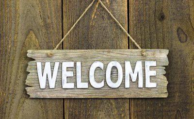Selamat Datang di Dunia (penuh) Sugesti