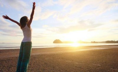 5-keuntungan-olahraga-di-pagi-hari