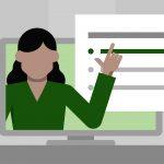 2 Alasan Utama yang Membuat SUGESTI Bekerja dan Menjadi Kenyataan