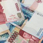 Sugesti Sakti untuk Membuat Uang Mudah Datang Kepada Kita