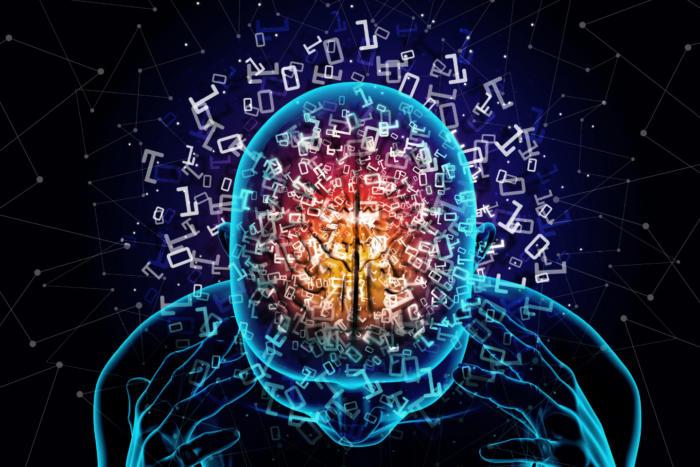 3 Langkah Cerdas Memilih Sugesti untuk Kebaikan Diri