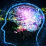 Beginilah 3 Cara Utama Sebuah Sugesti Masuk Kedalam Pikiran Kita