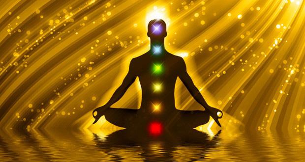 Energi yang Menyembuhkan? Atau Kekuatan Sugesti Pikiran Kita Sendiri ?