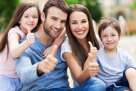 Sampaikan 3 Sugesti Ini Kepada Anak Anda Agar Mereka Selalu Semangat Belajar