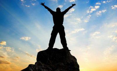 2 Penyebab Kenapa Anda Belum Sukses Rahasia Hidup Sukses