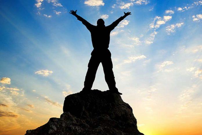 2 Penyebab Kenapa Anda Belum Sukses | Rahasia Hidup Sukses