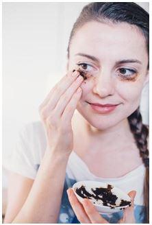5 Manfaat Kopi Bubuk untuk Kecantikan, Bisa Dicoba!