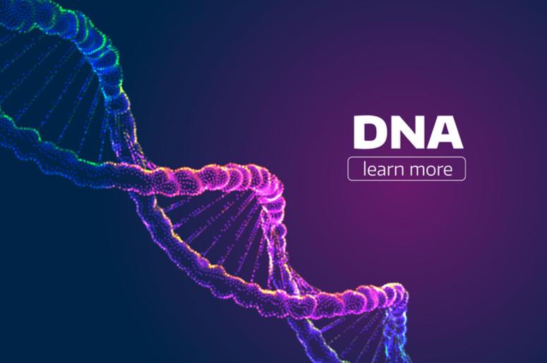 7 Genetik Orang Tua Yang Dipercaya Menurun Kepada Anak.