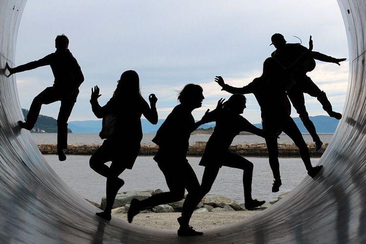 9 Aktivitas Dalam Kehidupan Sehari-hari yang (TERNYATA) Mengandung SUGESTI