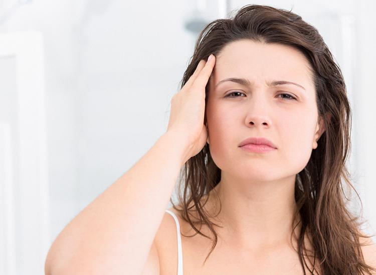 Benarkah Bawang Putih Mampu Mengatasi Rambut Rontok?