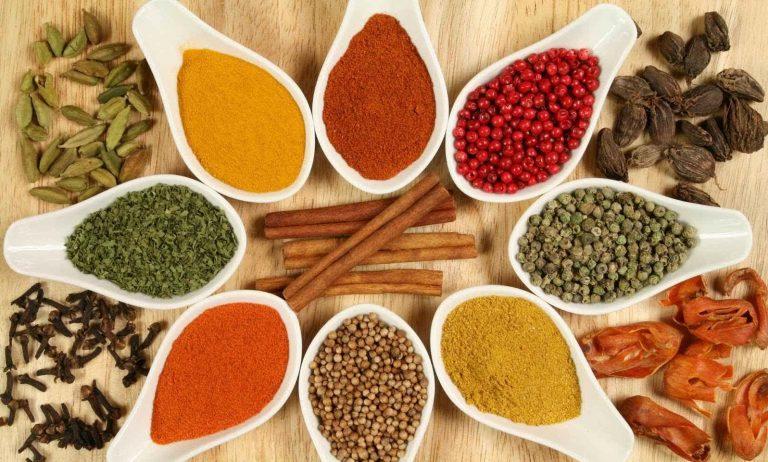 5 Bahan Dapur ini Memiliki Sugesti Membuat Wajah Cantik Natural