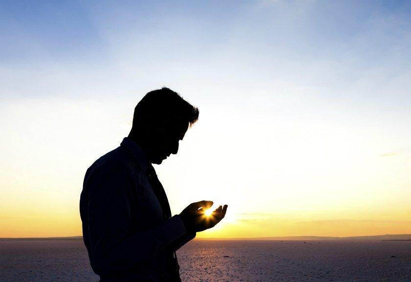 Cara Cepat Melenyapkan Masalah Dalam Hidup Anda | Rahasia Hidup Sukses