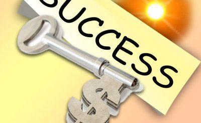 Kunci Rahasia Untuk Melakukan Perubahan Diri Dengan Cepat Rahasia Hidup Sukses