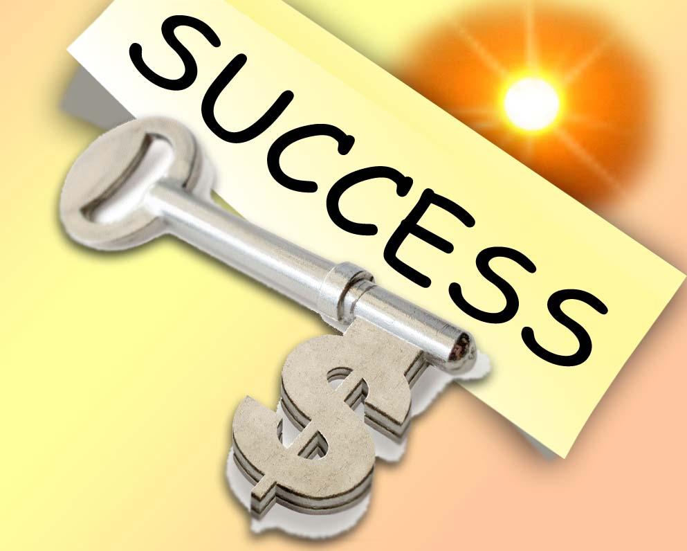 Kunci Rahasia Untuk Melakukan Perubahan Diri Dengan Cepat | Rahasia Hidup Sukses