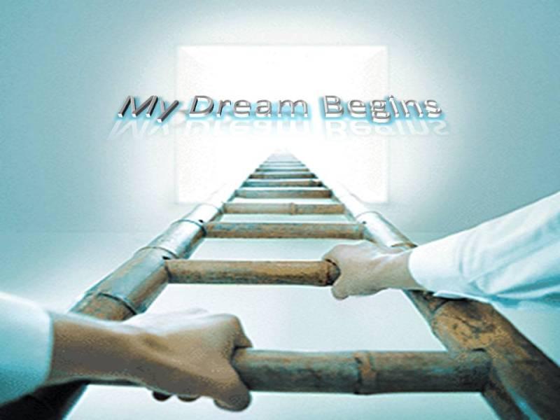 Penyebab Utama Impian Kamu Susah Terwujud | Rahasia Hidup Sukses