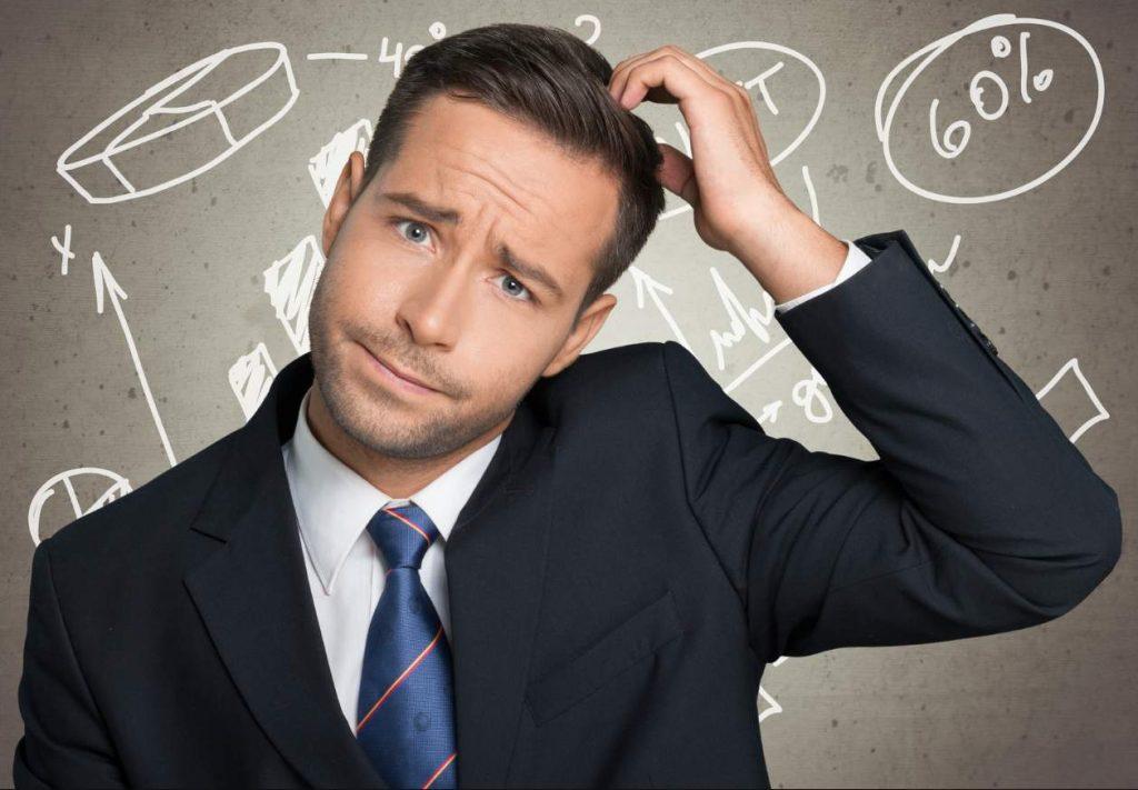 kenapa-sugesti-atau-afirmasi-tidak-bekerja