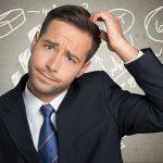 Apa yang Membuat Sugesti atau Afirmasi Tidak Bekerja?