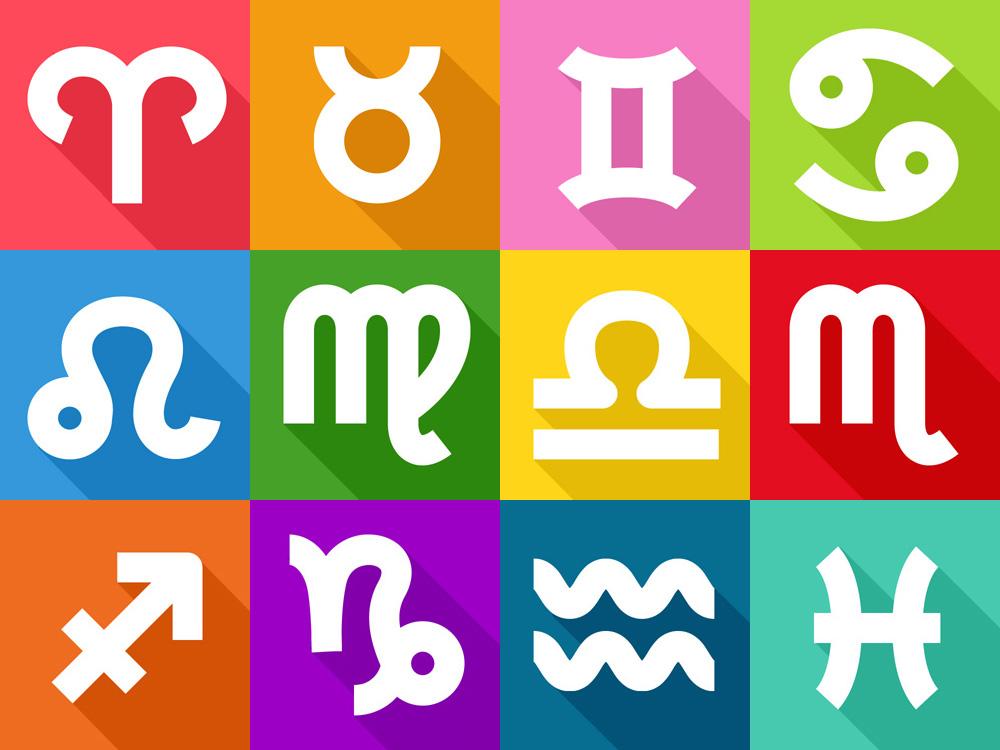 Seberapa Cerdas Dirimu Mengatur Uang Berdasar Sugesti dari Zodiak?