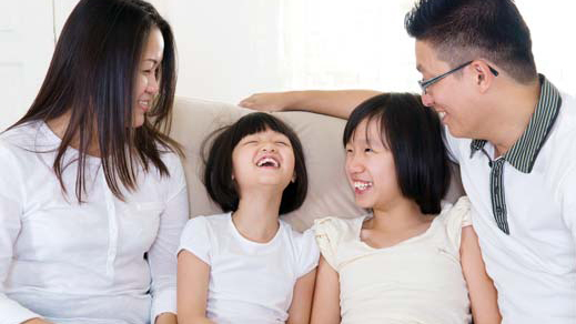 Kenapa Sugesti Memasak Harus Diajarkan ke Anak