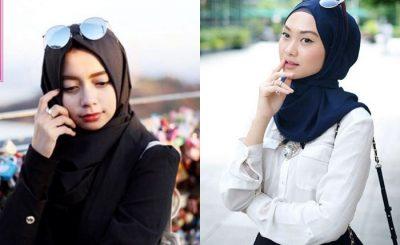 Sugesti tren fashion kacamata kecil yang membahayakan mata penggunanya