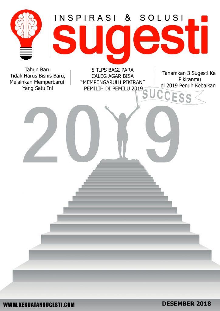 majalah-sugesti-desember-2018