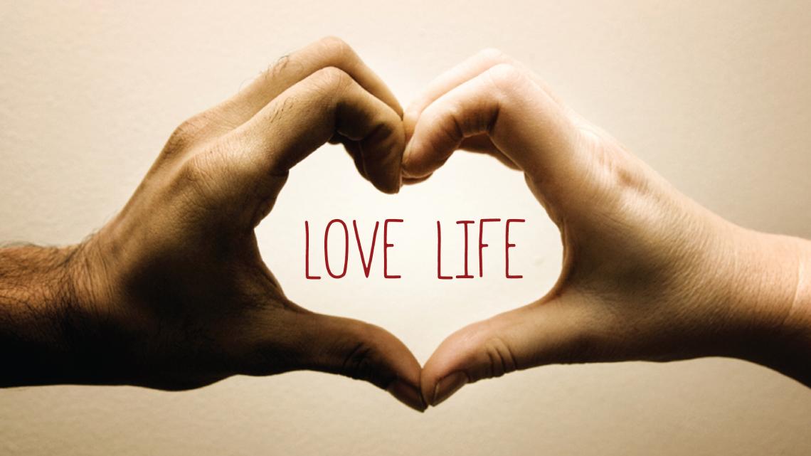 4 Manfaat Kekuatan Cinta Untuk Kesehatan Pikiran