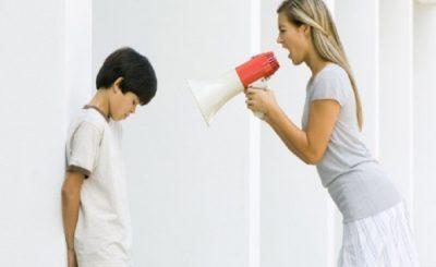 Inspirasi Mendisiplinkan Anak Tanpa Amarah. Orang Tua Wajib Tahu !