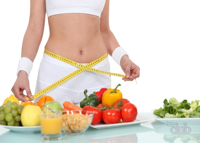 Inspirasi Menurunkan Berat Badan ala Dewi Hughes, Diet Kenyang Pangkas BB Sampai 80 Kilogram
