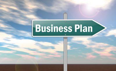 Lakukan 5 Inspirasi Ini Untuk Memulai Bisnis