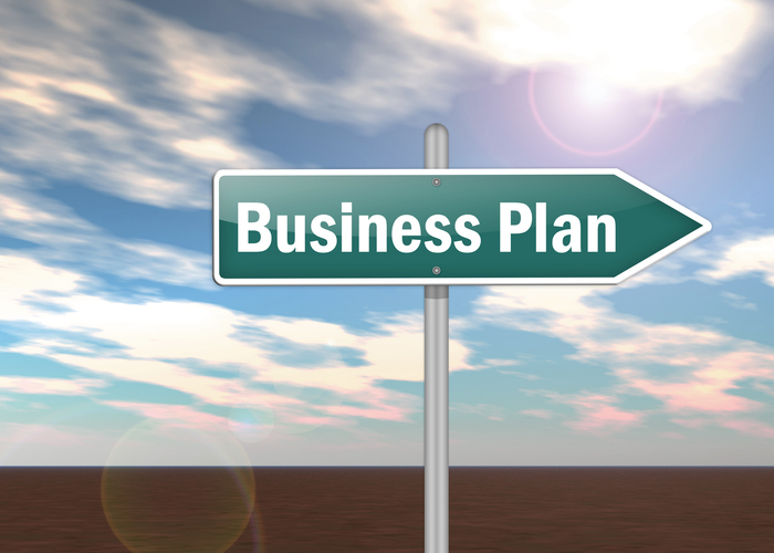 Lakukan 5 Inspirasi Ini Untuk Memulai Bisnis !
