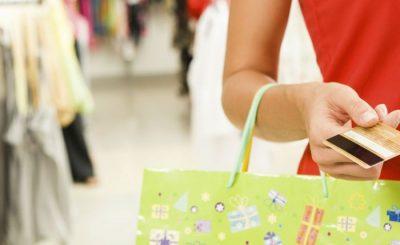 Solusi Mengendalikan Nafsu Belanja. Wanita Wajib Tahu !