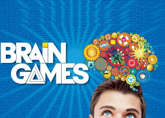 5 Game Asah Otak Ini Bikin Otakmu Tambah Cerdas. Yuk Main !