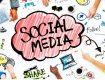 Inilah Yang Membuat Media Sosial Bisa Mengubah Pola Pikir Manusia !