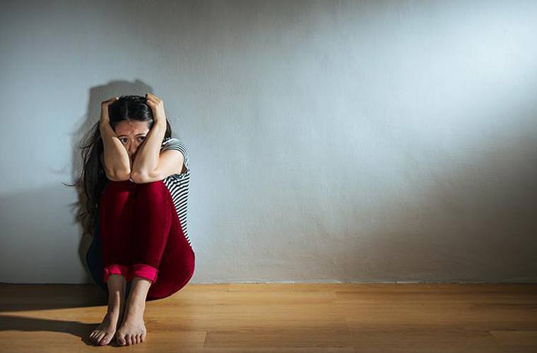 Langkah Efektif untuk Memulihkan Diri dari Trauma