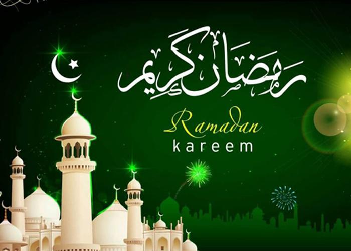 Lakukan Ini Untuk Mempersiapkan Tubuh Agar Tetap Sehat Saat Ramadan
