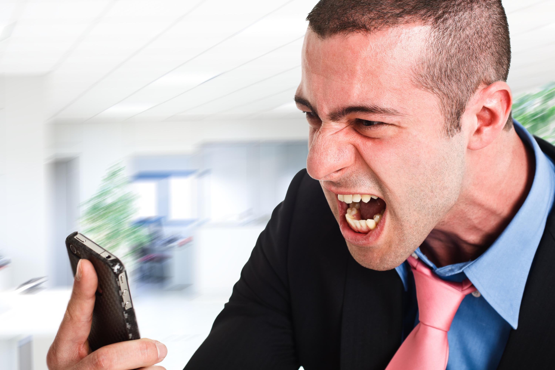 Lakukan Tips Ini Untuk Menahan Marah Saat Puasa !