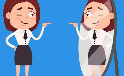 Tidak Percaya Diri Saat Berbicara Dengan Orang Lain? Lakukan Tips Ini !