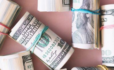 Ini yang Biasa Dilakukan Orang Kaya dalam Mengatur Keuangan..