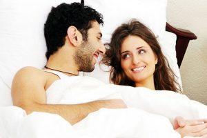 """Ucapkan Kalimat """"AJAIB"""" Ini Pada Pasangan, Agar Hubungan Awet Mesra"""