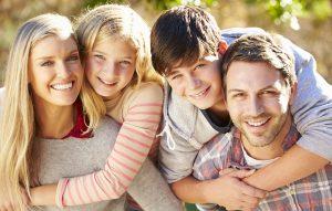 Wajib Baca! Inilah Cara Mewujudkan Keluarga Akur, Harmonis, dan Bahagia