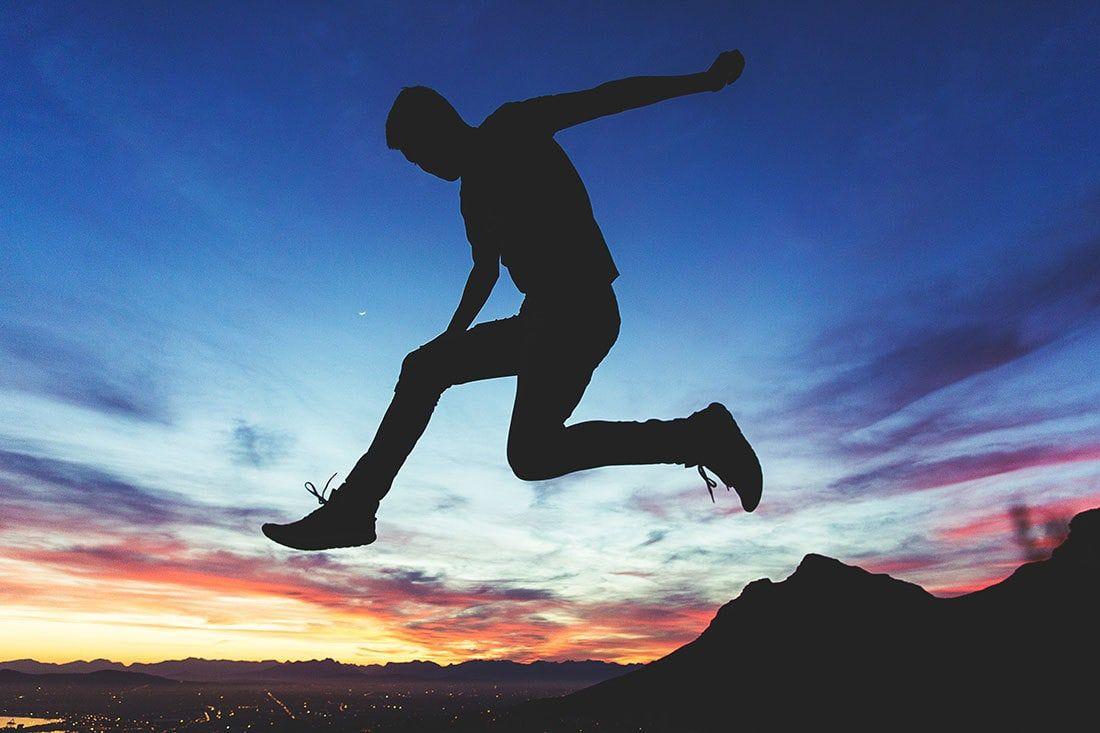 Hindari ! Kebiasaan Ini, Bisa Menghambatmu Meraih Kesuksesan