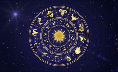 5 Zodiak Ini Sulit Dirayu? Gunakan Cara Ini !