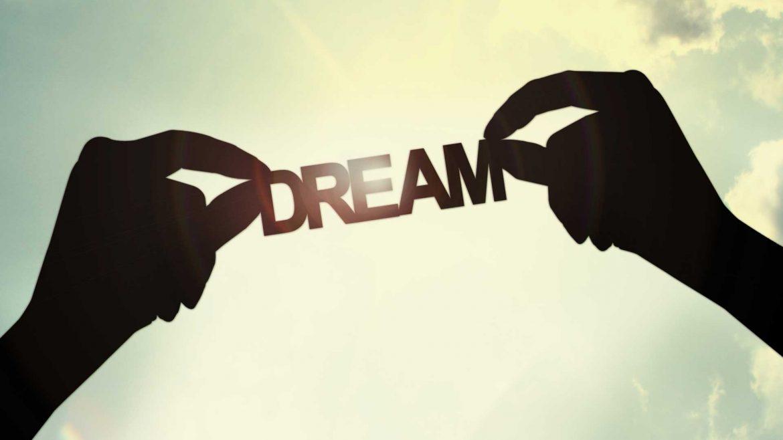 Lakukan 3 Cara Ini Untuk Mewujudkan Mimpi Menjadi Nyata !