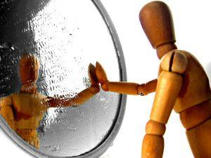 Tips Jitu Hadapi Rasa Gelisah Setelah Putus Cinta