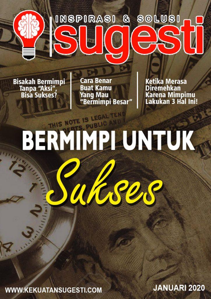 majalah sugesti januari 2020