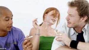 5 Metode Gampang serta Efisien untuk Menyudahi Merokok!
