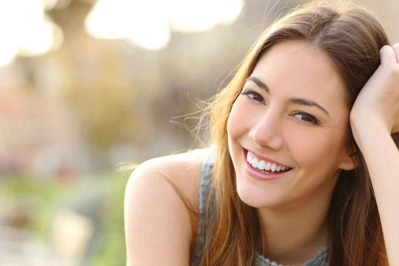 Inilah 3 Kunci Penting Supaya Hidup Selalu Bahagia !