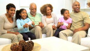 Lakukan 5 Perihal Ini, Agar Keluarga Kamu Senantiasa Sehat !