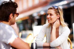 Lakukan 4 Trik Jitu Ini Saat Menghadapi Pasangan Selingkuh !