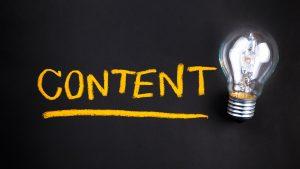 Tertarik Menjadi Content Creator? Lakukan 4 Trik Mudah Ini !